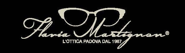 L'Ottica Padova di Flavia Martignon