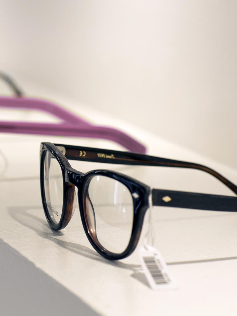 occhiali-vista-e-montature-padova