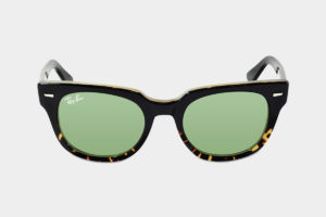 Rayban Meteor Special Serie S 4168